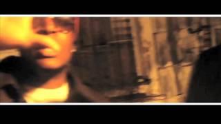 Luchini feat Shawn Reel  WhiteHouse