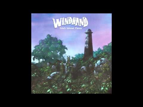 windhand-hyperion-oliver-haddo