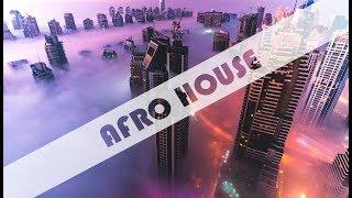 🔴🔵 [Afro-House] - Rezicki - Jupiter