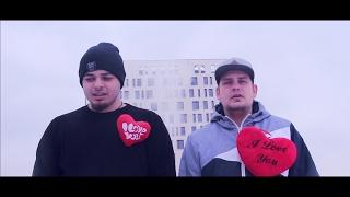 Teofil & Mihail - Balada Dragostei