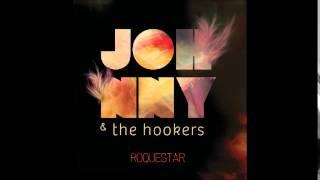 Me leve - Johnny Hooker (Versão do Cd)