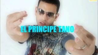 Tito El Bambino Ft. Daniela Mercury - Llama al Sol (Official Remix)