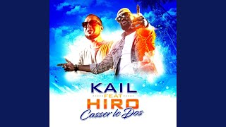 Casser le dos (feat. Hiro) (Edit)