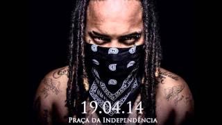 Nga feat Dj Pausas - Avacalho (LETRA NA DESCRIÇÃO)