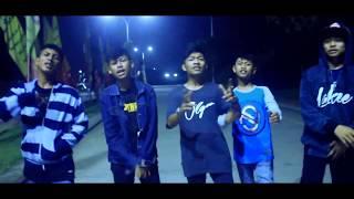 TBF- Malaikat Surga (Official Musik Video)