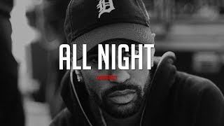 [FREE] Chris Brown Type Beat x Big Sean ft. Bryson Tiller Type Beat (Prod. Beatmenace)