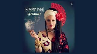 Marinah - Esperanzah (feat. Lágrimas de Sangre)