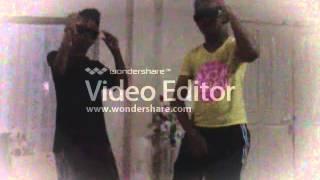 Verliefd Heid Sermo Ft Chalcie M [Official Video]