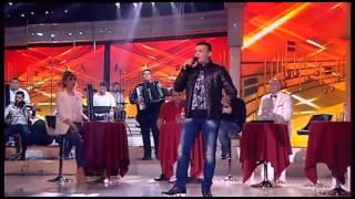 Petko Vasic - Otkud tebe da se setim - (LIVE) - HH - (TV Grand 20.04.2017.)
