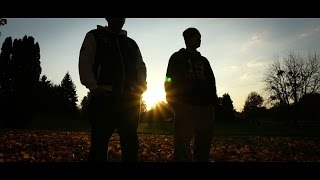 Top Secret - Mozdulj ki! (OFFICIAL MUSIC VIDEO) 2015