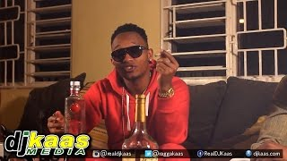 Leftside - Ganja {Coco Remix}[Official Music Video] Dancehall Reggae Rap | 2015