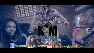 KUTAMA FIK FAMEIKA OFFICIAL VIDEO HD NEW UGANDAN MUSIC 2017 @joe lbanks pro +2567526425266 width=