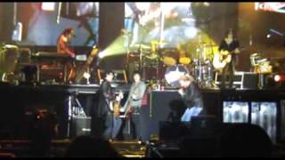 "Guns N' Roses - Used To Love Her ""Live At @ Nova Rock 2006"""