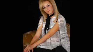 Ирена - Стой далеч от мен CD RIP 2010.wmv