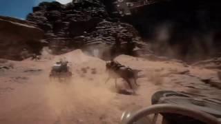Battlefield 1 - Final