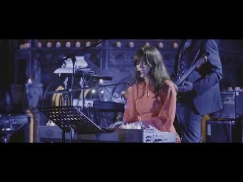 bat-for-lashes-weve-only-just-begun-carpenters-cover-official-live-video-bat-for-lashes