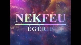 Nekfeu - Egérie (Instrumental)