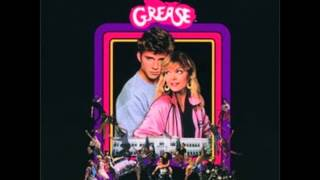 Grease II-Do It For Our Country
