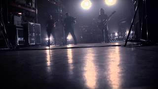 BLACK BAY - Video teaser 2015