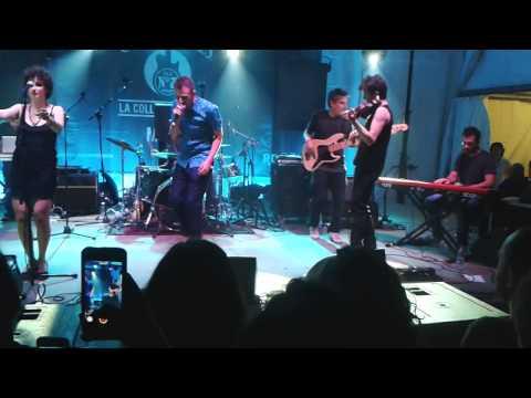 ghemon-da-lei-con-lo-scudo-e-la-spada-live-at-mi-ami-2014-fabrizio-zangara