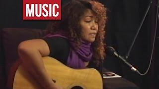 """Lolita Carbon - """"Masdan Mo Ang Kapaligiran"""" Live! with Jim Paredes"""