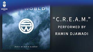 C.R.E.A.M. - Ramin Djawadi - Westworld Season 2 - Episode 5 (Official Video)[Shogun World]