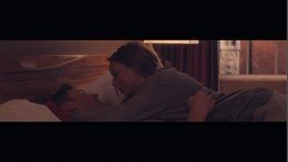 Charlie Drew - Somebody Else (Official Video)