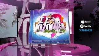 Spot - I Love Kizomba