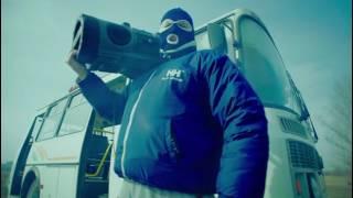 Грибы - Тает Лёд (Новый клип) 2017 ! Хит!