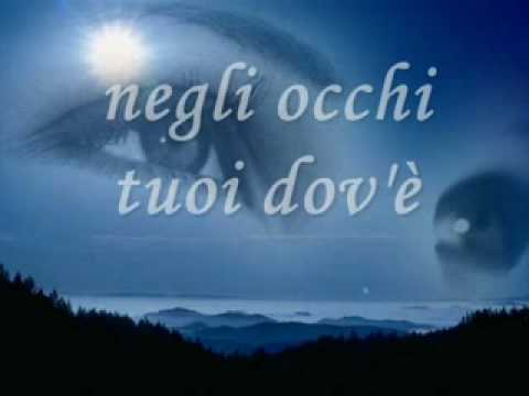 Io E Te Michele Zarillo Chords Chordify