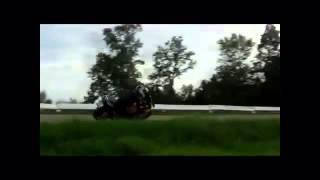 Goliniak-Przez Lewy Pas [Video]