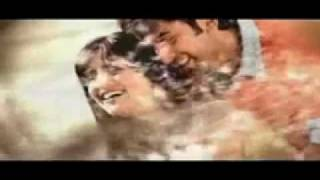 garhwali mix bollywood_x264.mp4 edited by praveen rana
