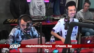 [EXCLU] BigFlo et Oli - Mytho [QUALITÉ HD]