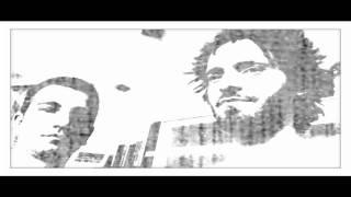 STEZZU feat. BRASINO - Anima al porto