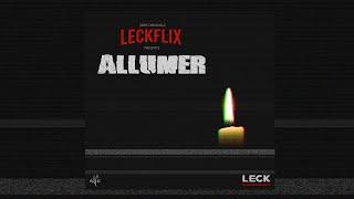 Leck - Allumer