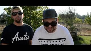 Diniz - Sente a minha vibe feat Andy Scotch (Video Oficial)