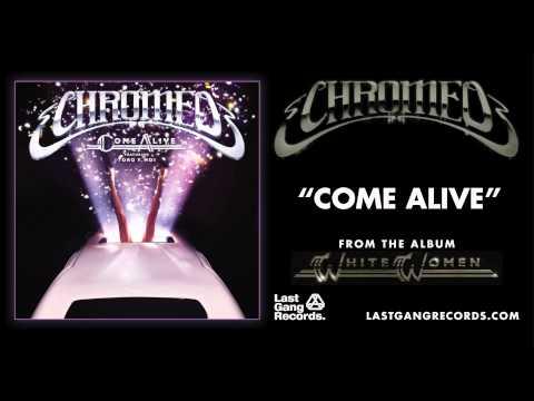 chromeo-come-alive-lastgangradio