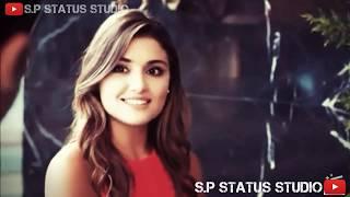 Sun Sonio | New whatsApp Status | Love story | Pradeep Sonu