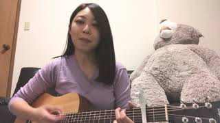 Slow & Easy / 平井大 cover by Rayna
