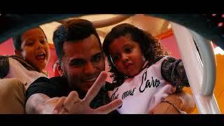 Jota Medina - #GRACIAS A MIS BABY - (Video Oficial)