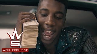 """T.E.C. & Maine Musik """"Mad For"""" (WSHH Exclusive - Official Music Video)"""