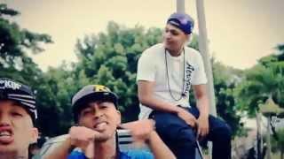 Bank Roll - JB Da Paper Chaser, Ac Your Problem & Gazela The Blood G