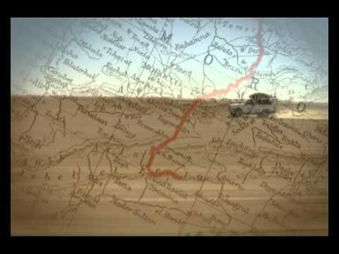 trailer-maroc-kapawari