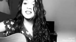 Falando sério - Cláudia Leitte  (Cover)