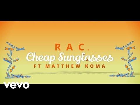 rac-cheap-sunglasses-lyric-video-ft-matthew-koma-racvevo