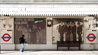 ORLANDO LONDOÑO O ESPERANZA MUERTA GRUPO LOS AÑEJOS CEL 3146671944
