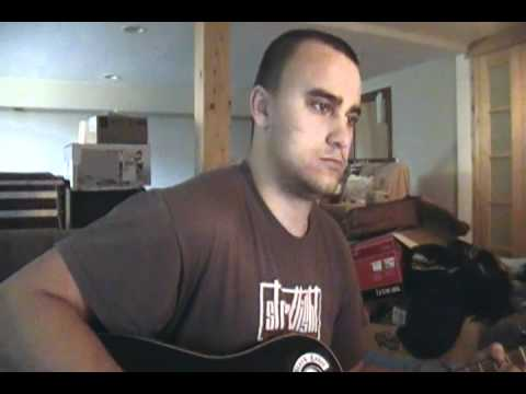 streetlight-manifesto-forty-days-acoustic-184films