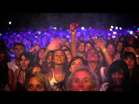 Si Tu No Existieras de Ricardo Arjona Letra y Video