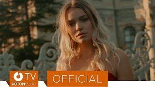 Akcent - Rita | Official Video
