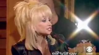 Dolly Parton: Imagine